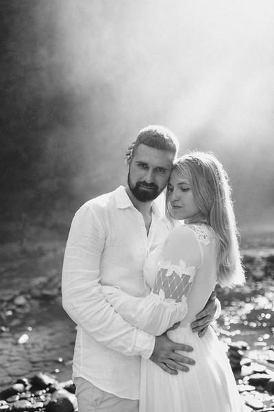 Victoria&Ivan_eleopement_Bali_20190426_190426-97.jpg
