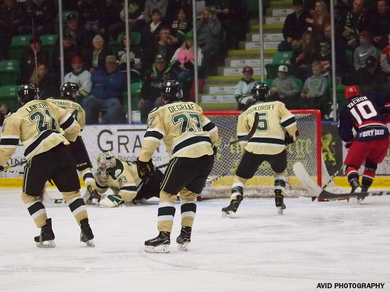 Okotoks Oilers vs. Brooks Bandits AJHL (143).jpg