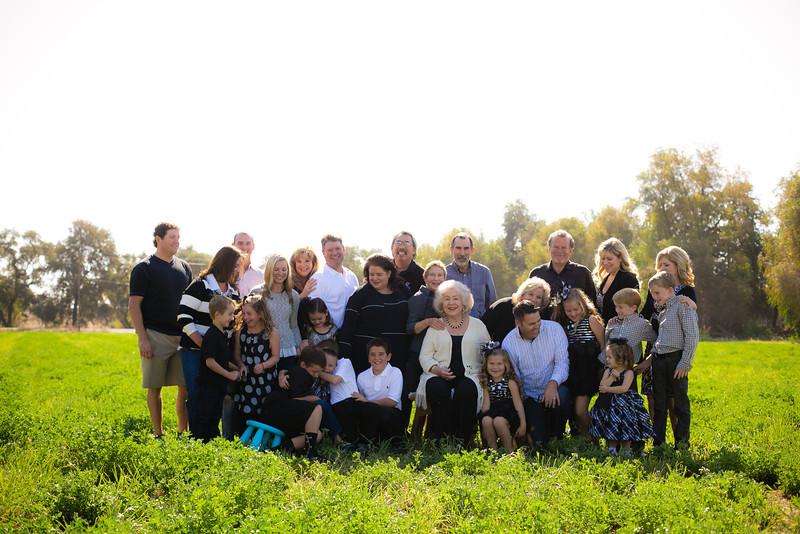 Cousins2013-281.JPG