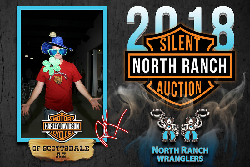 North Ranch-59-2.jpg