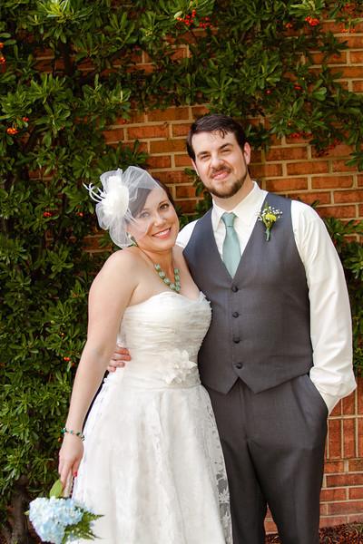 kindra-adam-wedding-582.jpg