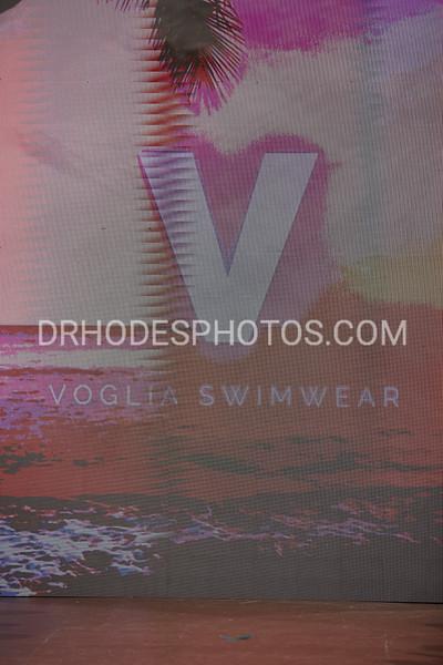 Voglia Swimwear