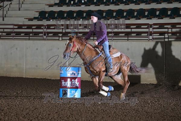 Riders 501-525
