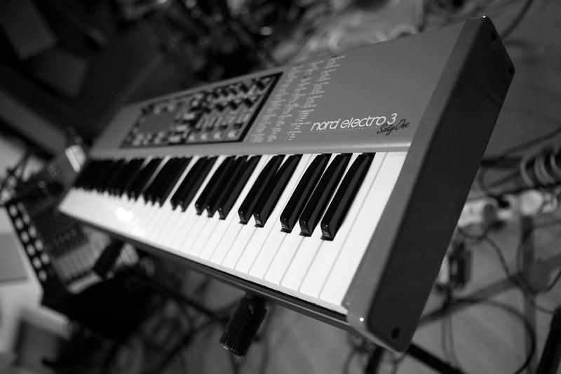Purpleized Noise Factory 20.jpg