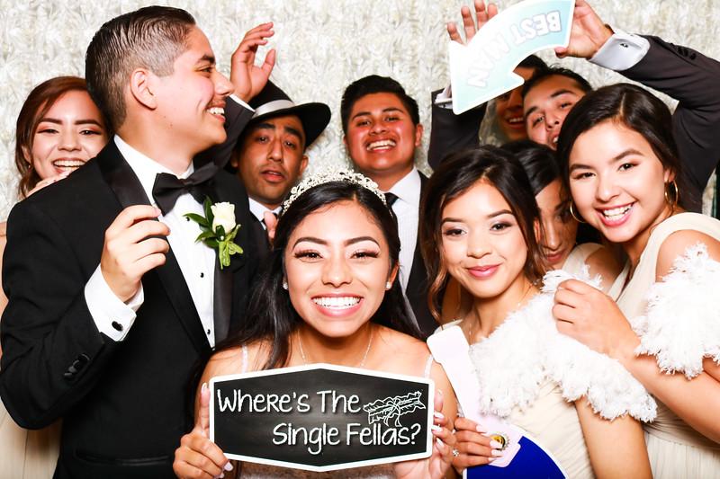 A Sweet Memory, Wedding in Fullerton, CA-32.jpg
