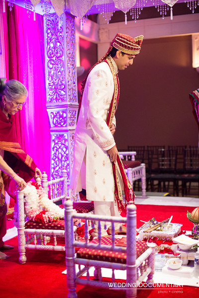 Deepika_Chirag_Wedding-1023.jpg
