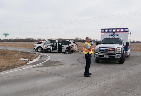 1-18-2018 NFD Accident
