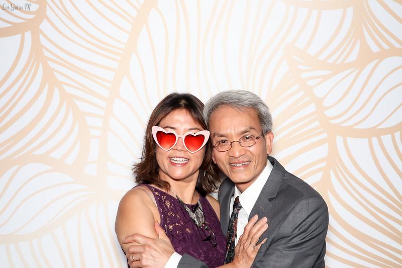 LOS GATOS DJ & PHOTO BOOTH - Christine & Alvin's Photo Booth Photos (lgdj) (38 of 182).jpg