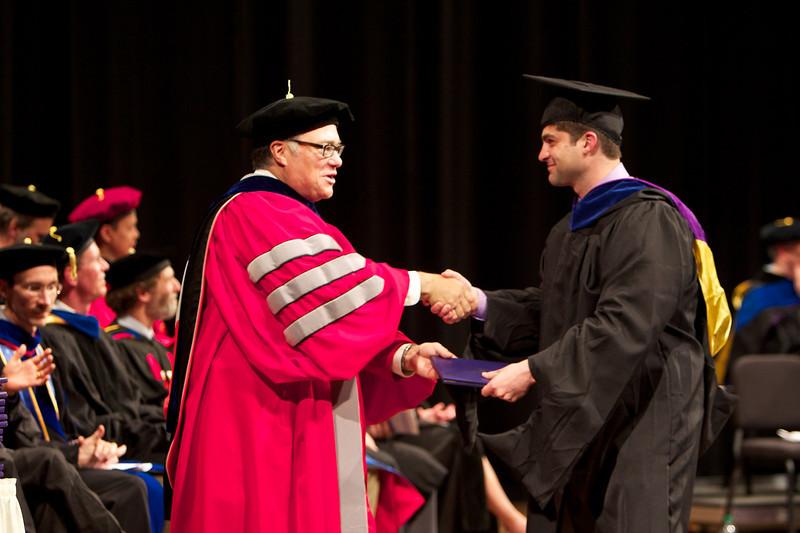 EMBA-TMMBA_Graduation-134.jpg