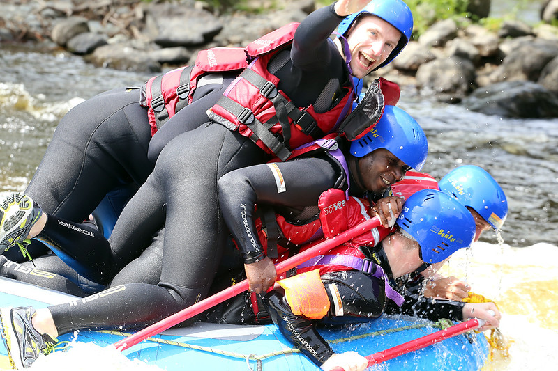 Rafting-0517.jpg