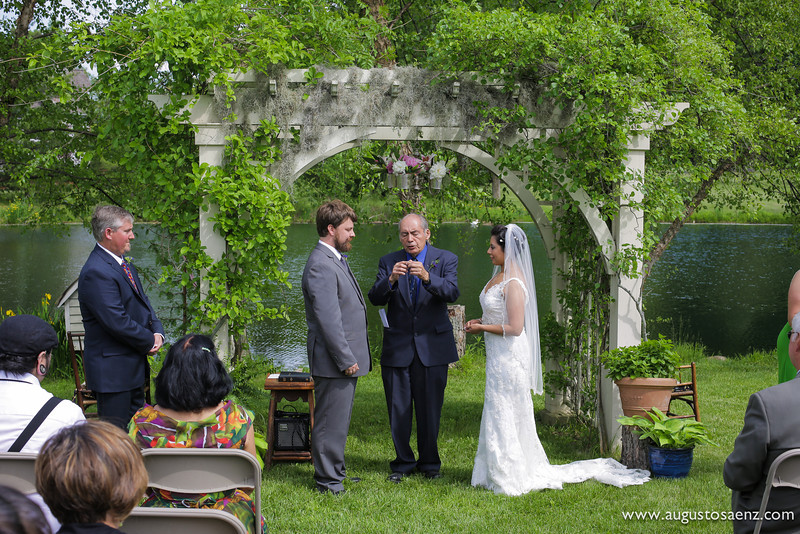 Columbus Wedding Photography-125.jpg