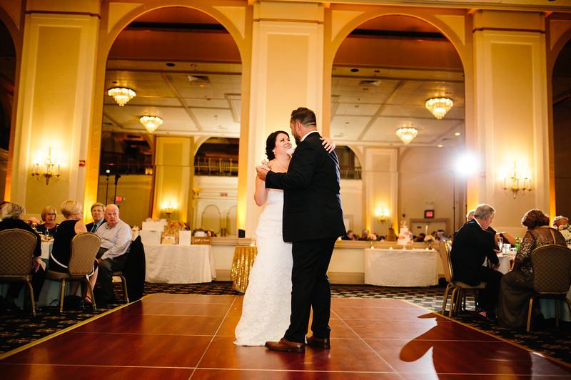 Kimberley_and_greg_bethehem_hotel_wedding_image-832.jpg