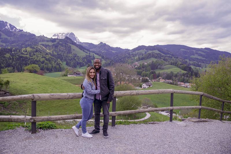 Switzerland-2310.jpg