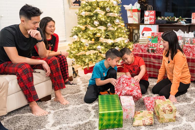 20191225_christmas-ho-family_010.jpg