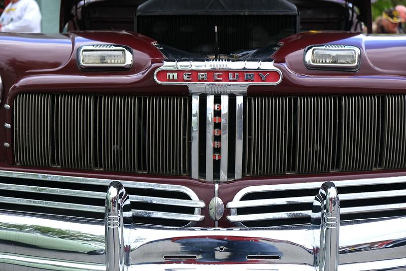 Sharonville Car Show 04-28-2019 35.JPG
