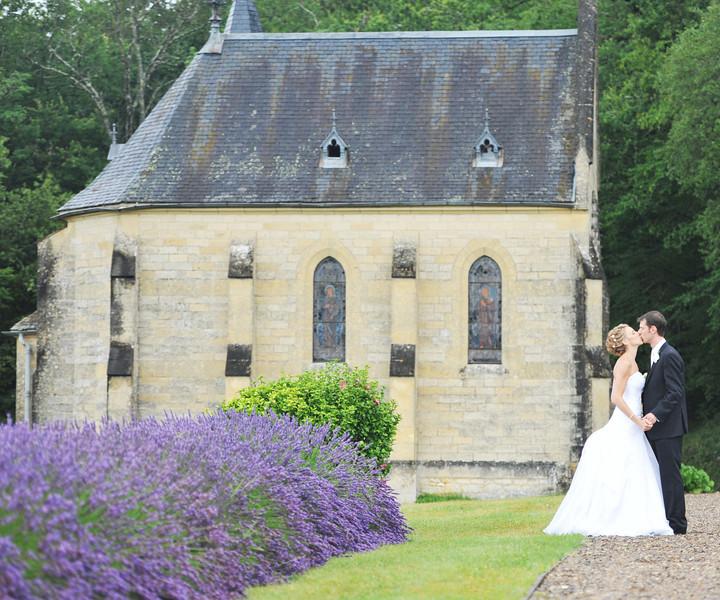 Helen and Frederick Wedding - 309.jpg