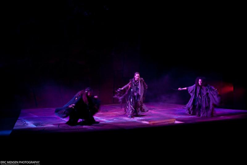 Macbeth-219.jpg