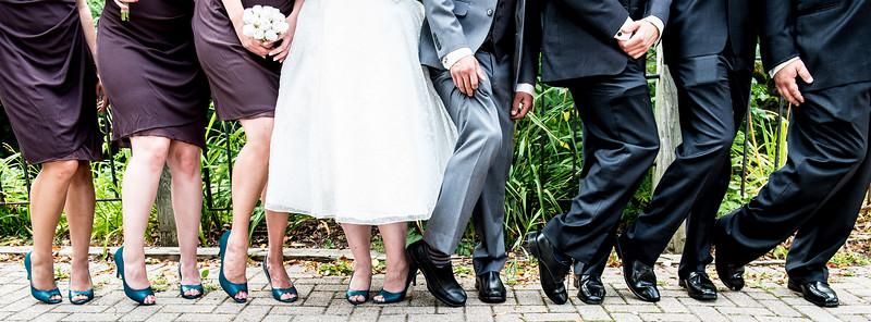 EDITS - Ryan and Lindsey Wedding 2014-552.jpg