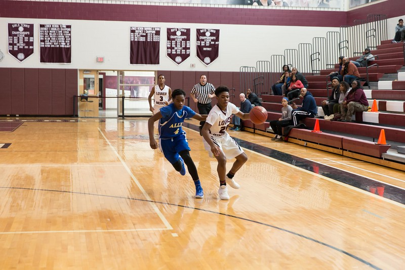Lower_Merion_Boys_Bball_vs_Allentown_01-7-2018-2.jpg