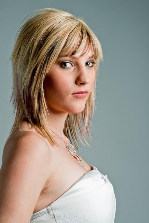 Brooke-AlexGardner-100418-01