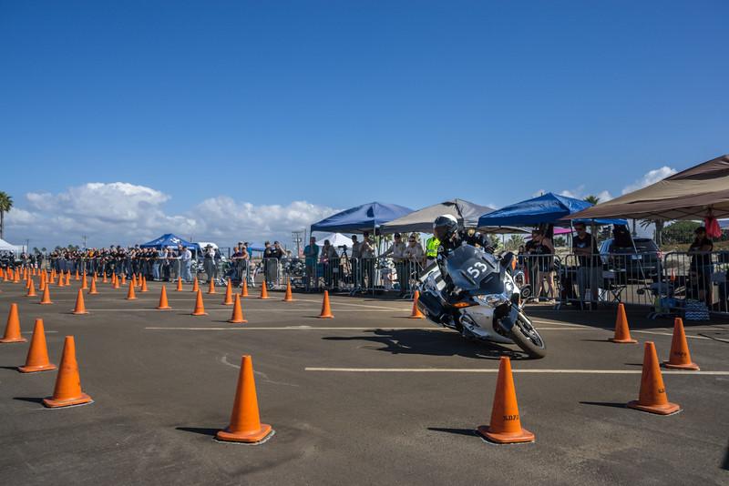 Rider 53-53.jpg