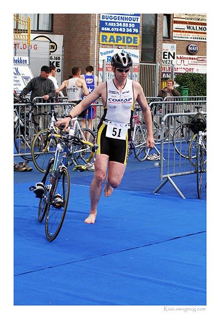 TTL-Triathlon-038.jpg