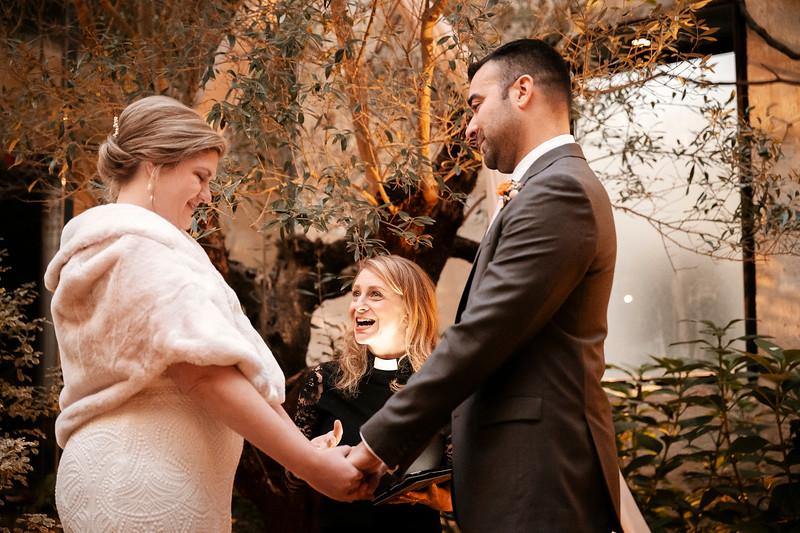 Awardweddings.fr_pre-wedding__Alyssa  and Ben_0763.jpg