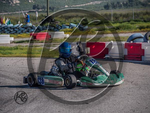 Apex Kart Racing 3.12.17