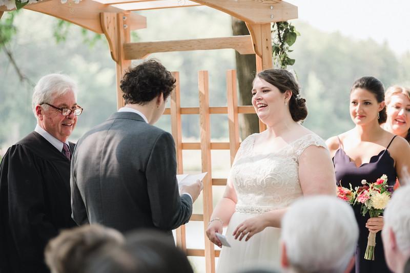 Elaine+Dan_Ceremony-211.jpg