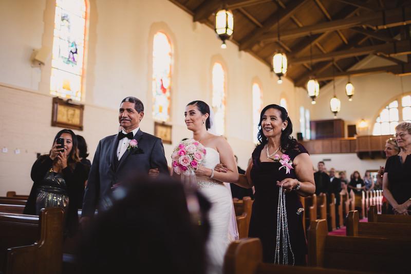 2015-10-10_ROEDER_AliciaAnthony_Wedding_CARD2_0171.jpg