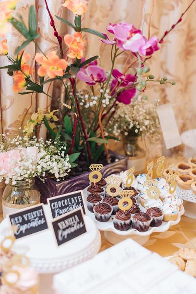 2018-09-15 Dorcas & Dennis Wedding Web-1291.jpg