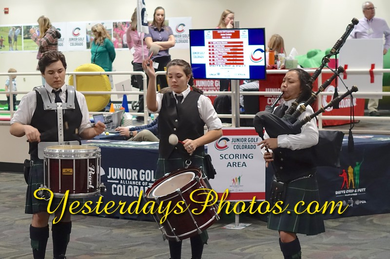 YesterdaysPhotos.com-DSC02472.jpg