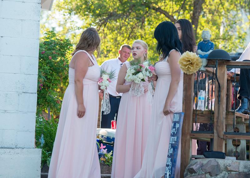 Robison-Wedding-2018-085.jpg