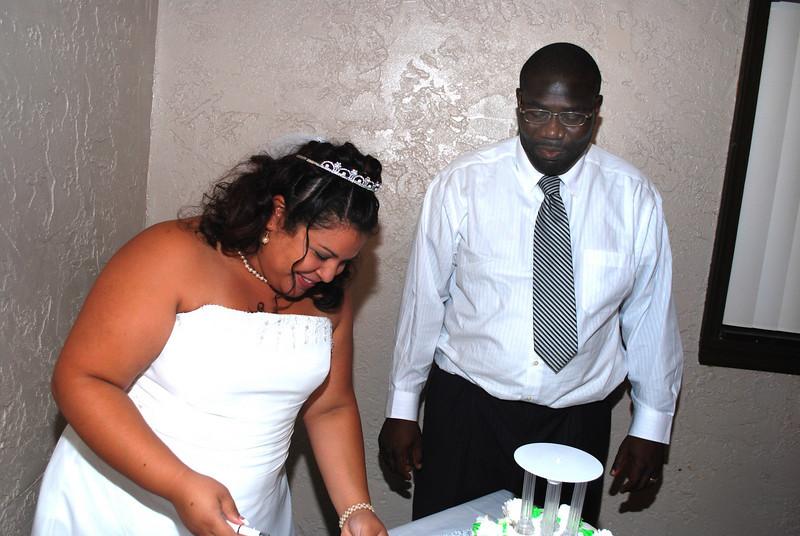 Wedding 10-24-09_0628.JPG