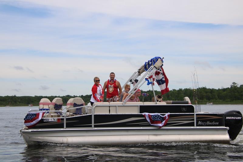 2019 4th of July Boat Parade  (26).JPG