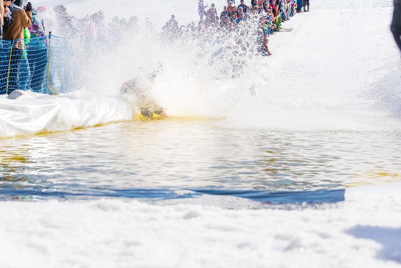 56th-Ski-Carnival-Sunday-2017_Snow-Trails_Ohio-3199.jpg