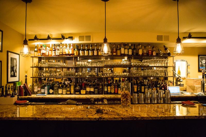 restaurant-132.jpg