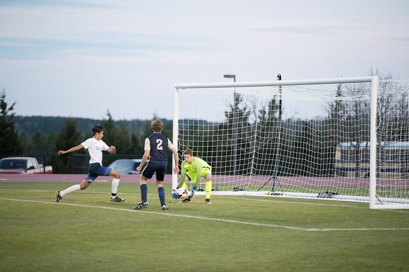SHS Soccer vs Dorman -  0317 - 014.jpg