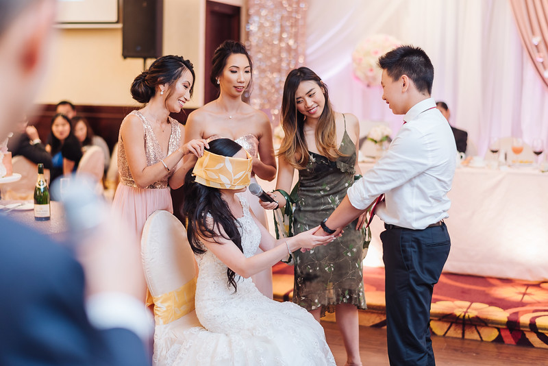 2018-09-15 Dorcas & Dennis Wedding Web-1193.jpg