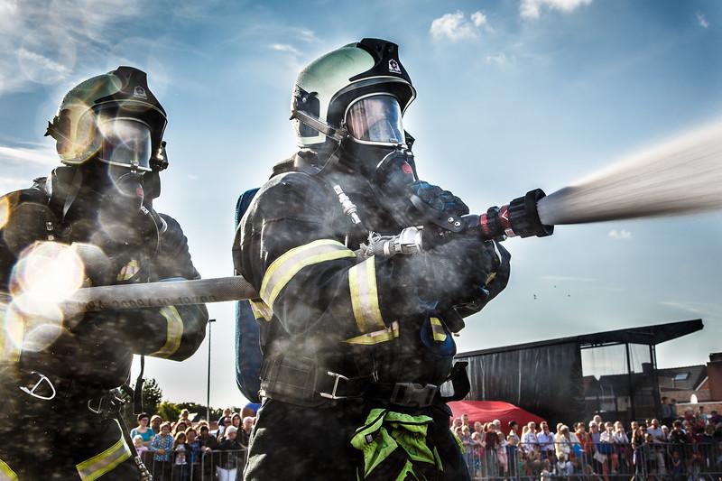 20150920_brandweer_0343.jpg