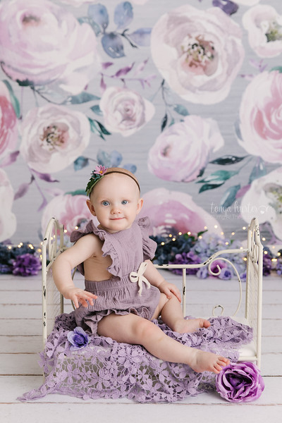 Tonya-Hurter-Photography-Copyright-2019-Newborn-Raleigh370A8671_.jpg