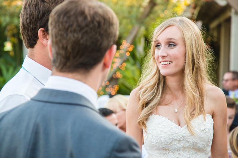 Wedding_0954.jpg