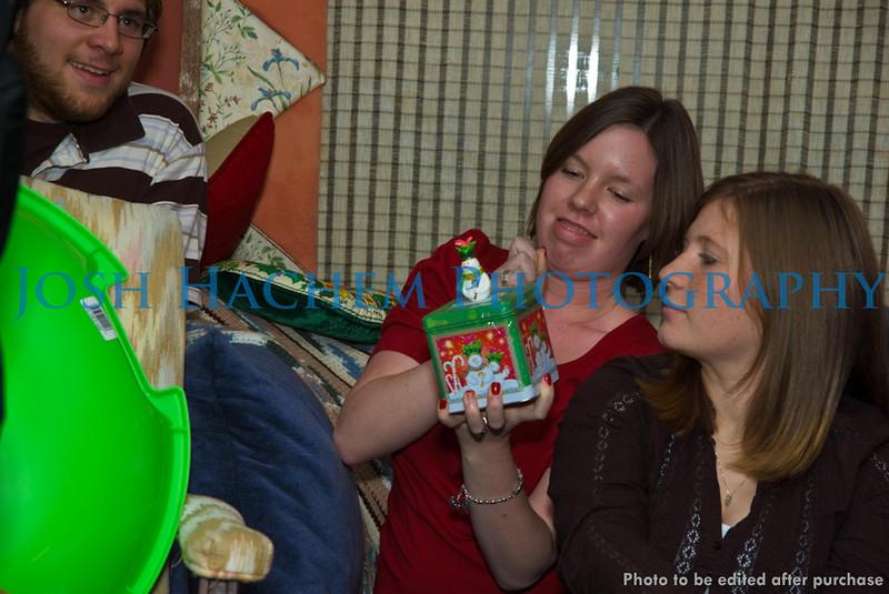 12.12.2008 KKPsi and TBS Christmas Party (118).jpg
