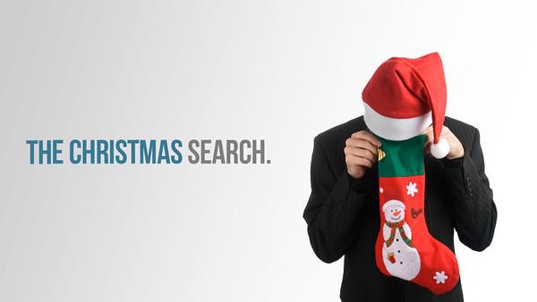20131210 Christmas Musical