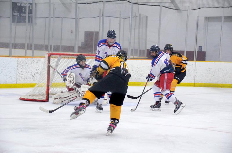 141018 Jr. Bruins vs. Boch Blazers-021.JPG