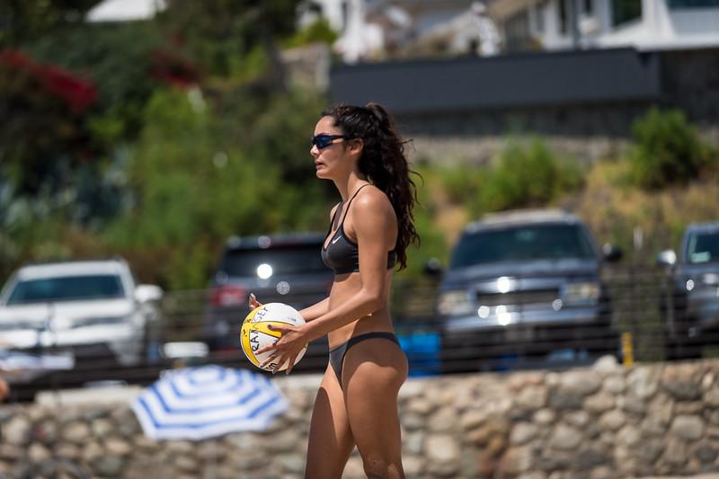 Marisa Ramsey