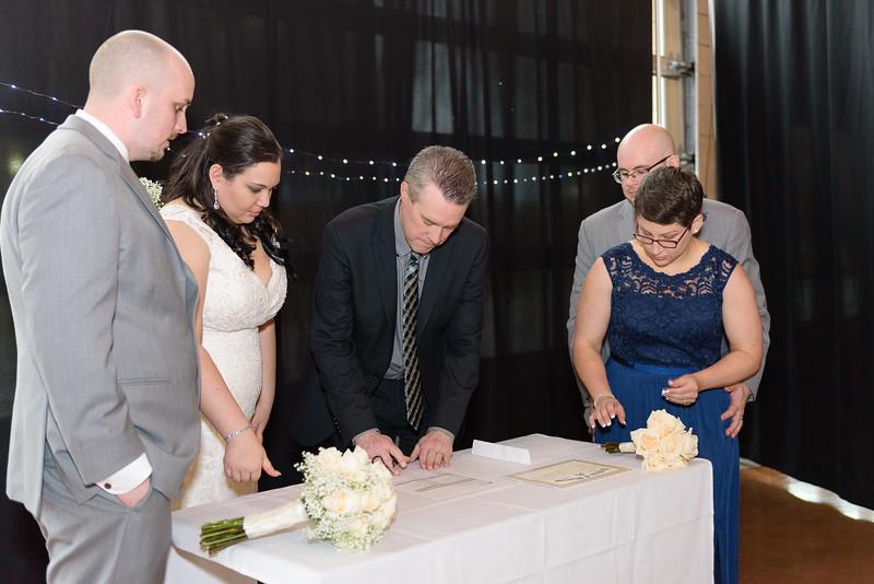 Ceremony&Reception_80.jpg
