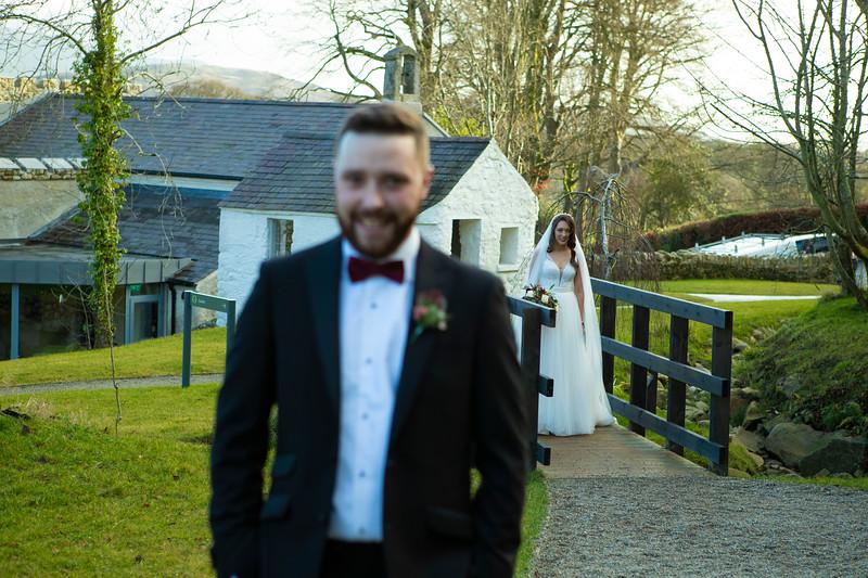 wedding (252).JPG