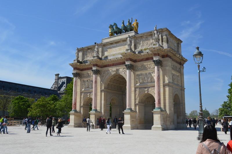 France2015 - Paris (234).JPG