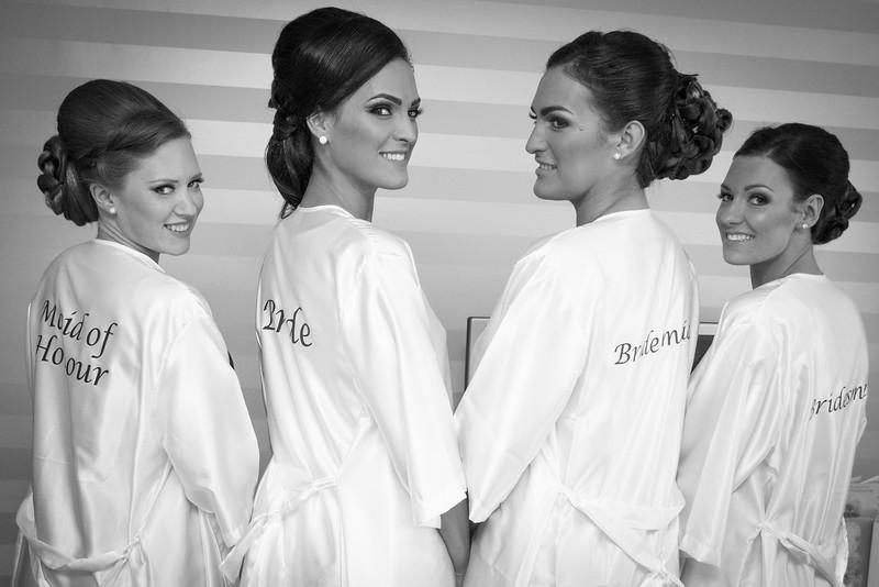 Blyth Wedding-12.jpg